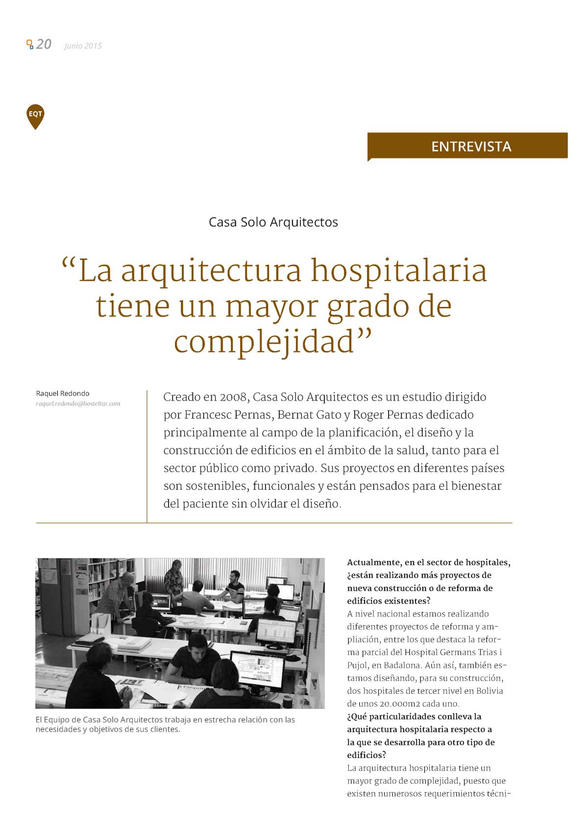 revista-hosteltur-01