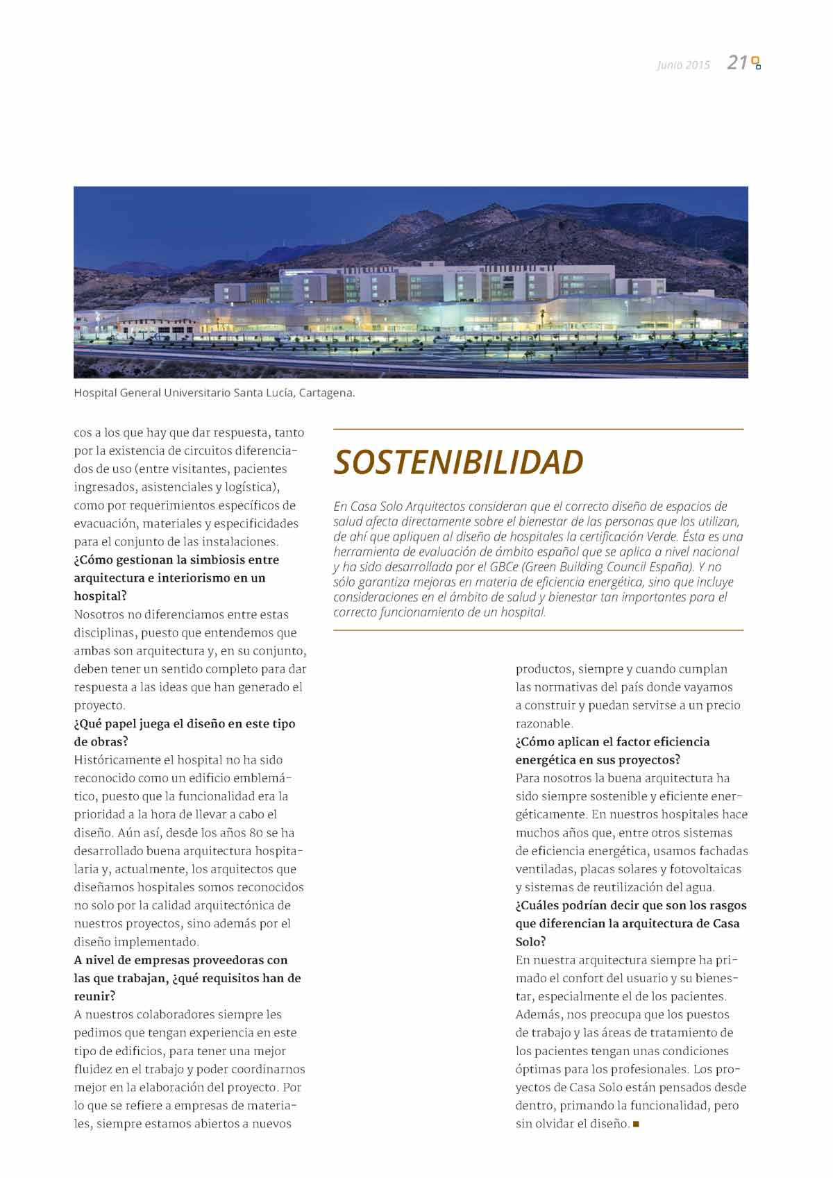 revista-hosteltur-02