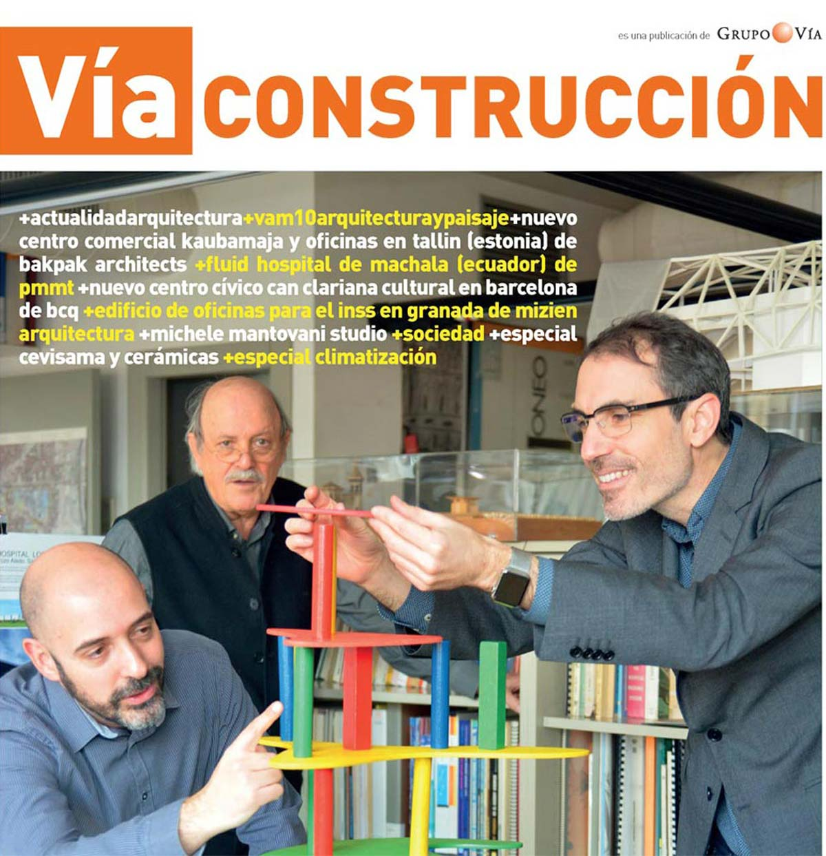 portada-revista-via-construccion-00