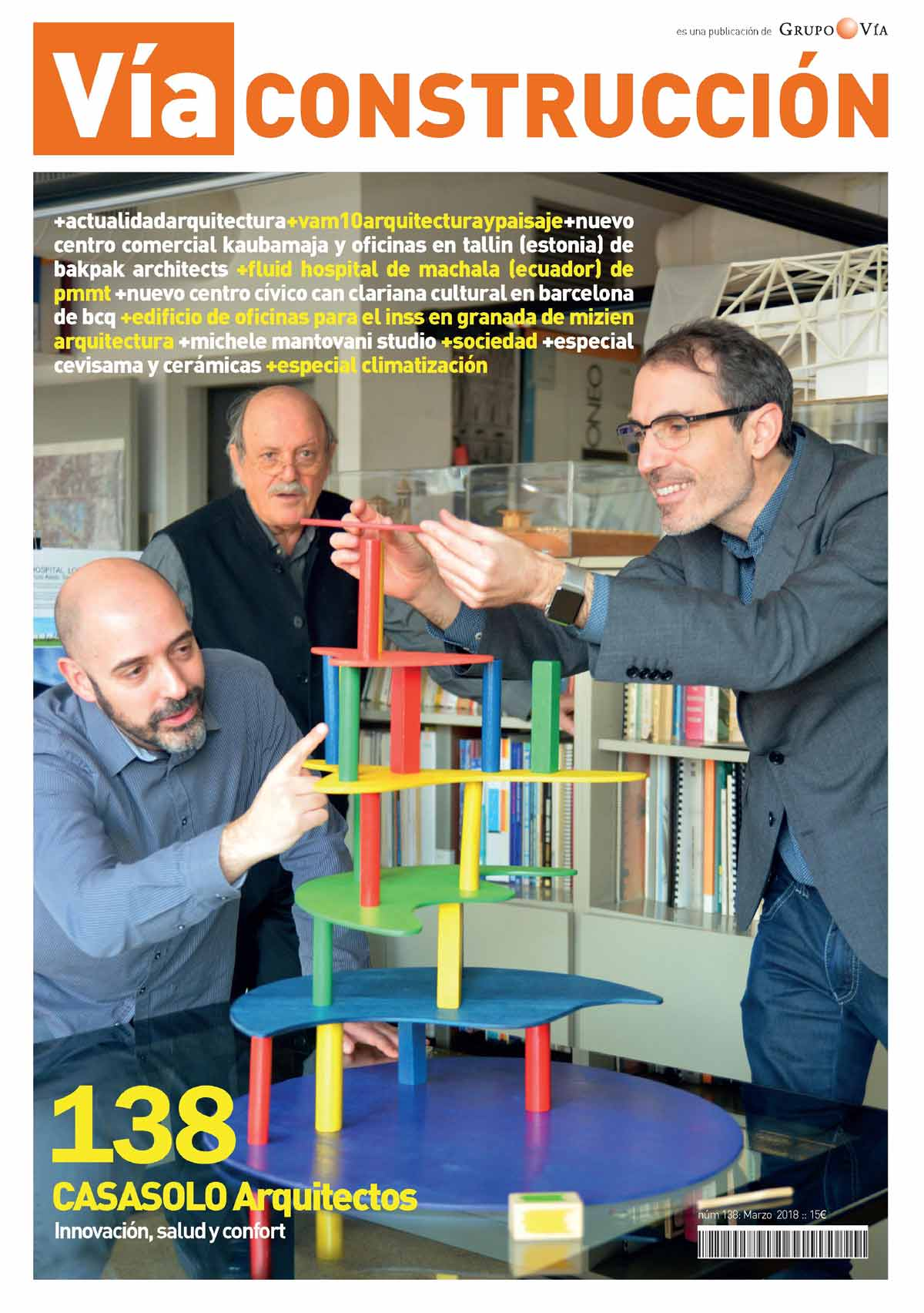 portada-revista-via-construccion-01
