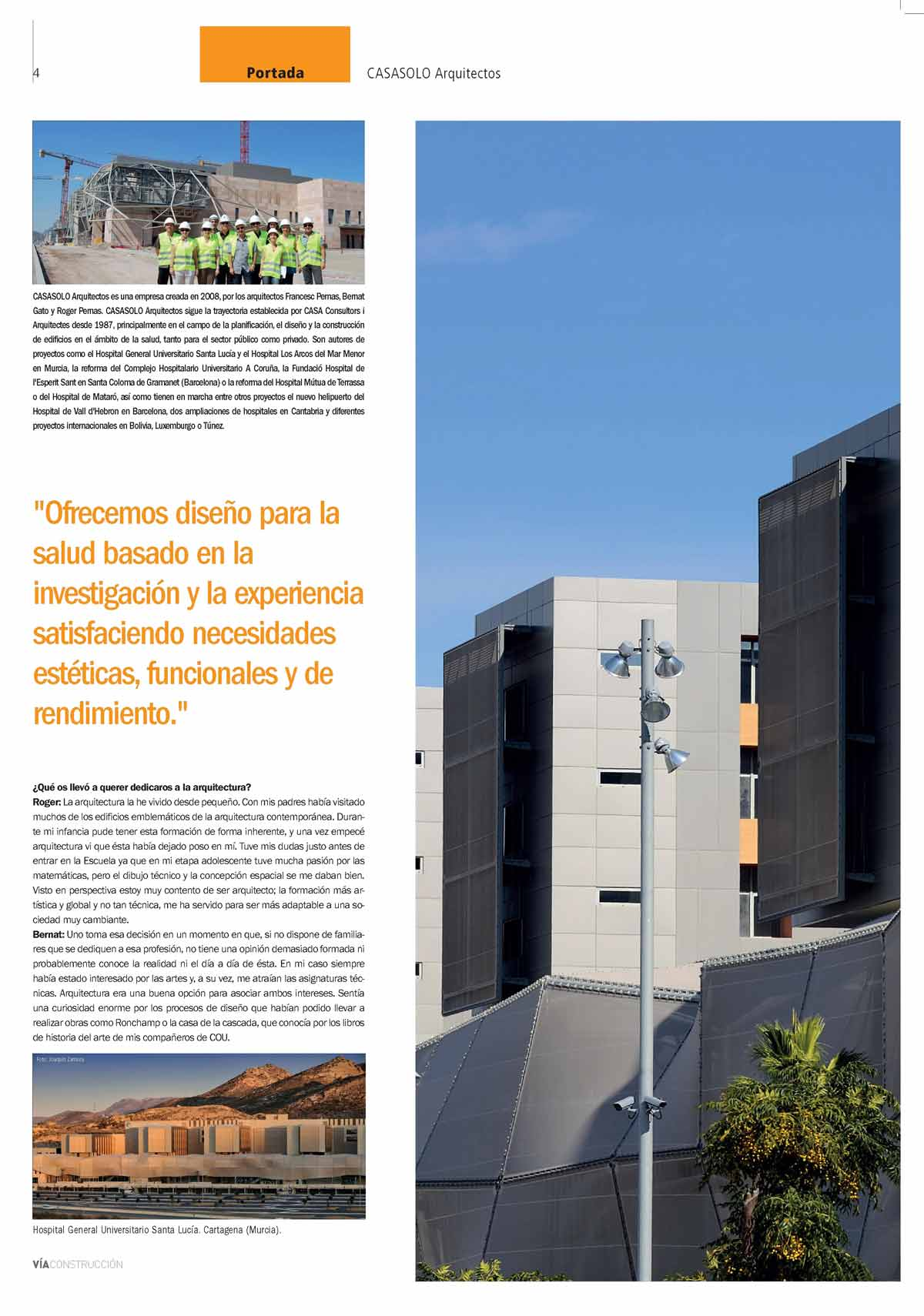 portada-revista-via-construccion-02