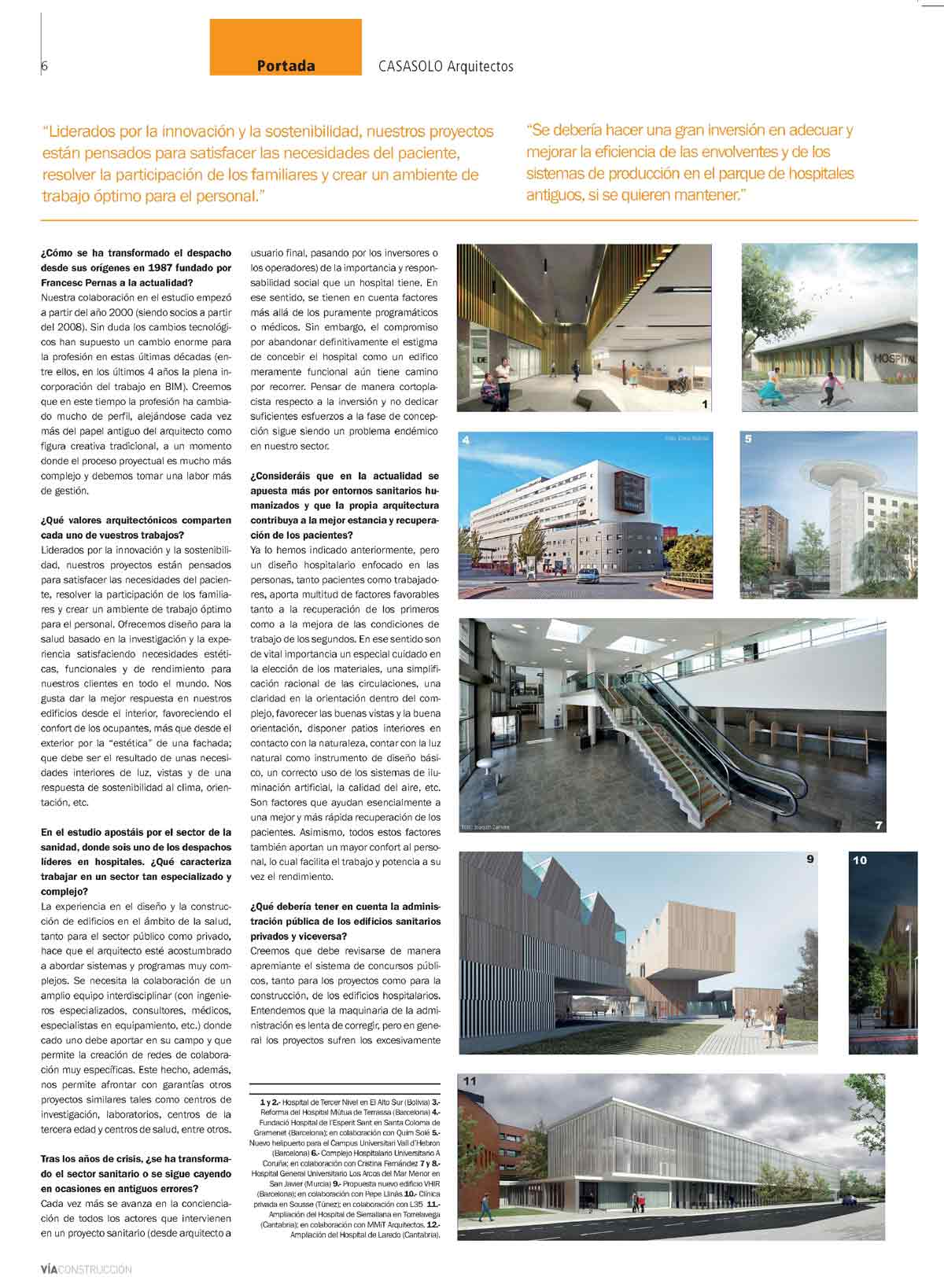 portada-revista-via-construccion-04